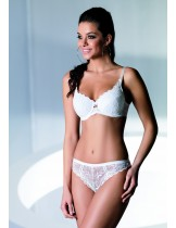LACY 123-STRİNG